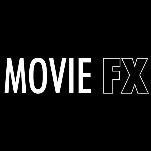 Movie FX Belgium