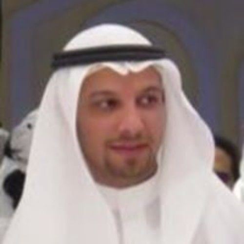 Osama Abdo