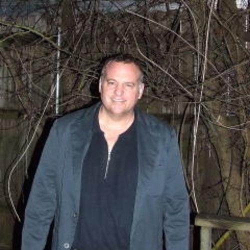 Sam Yianitsas Entertainer