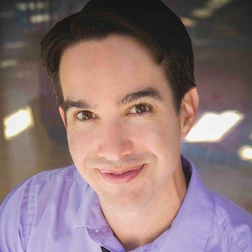 Andrew Joseph Perez