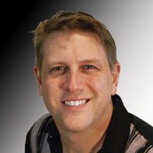 David Karner