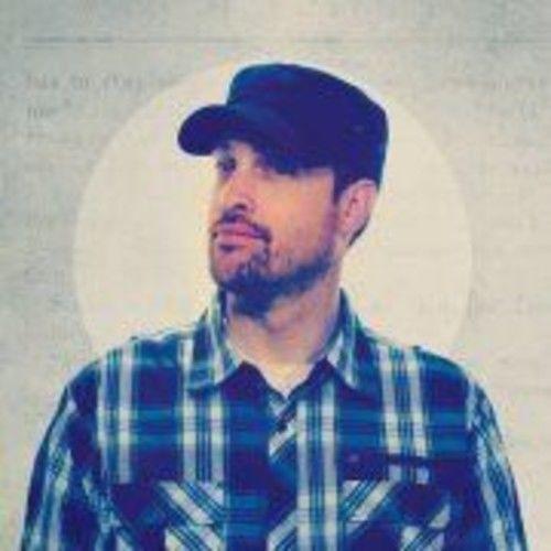 Ryan Hartsock