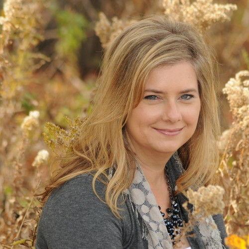 Lisa Weyer