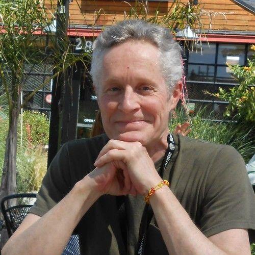 William Craig Pugh