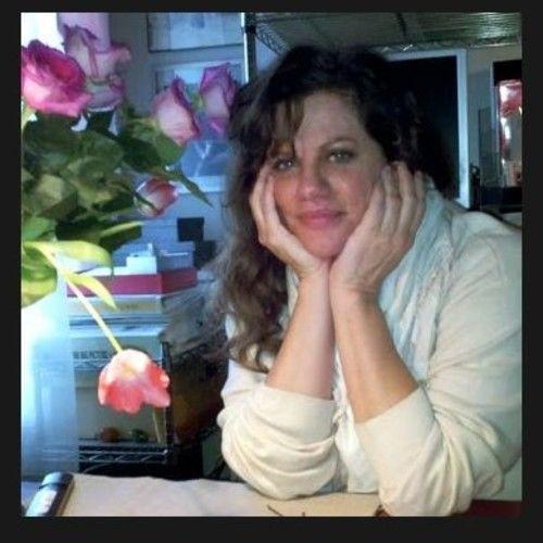 Bonnie DeRosa