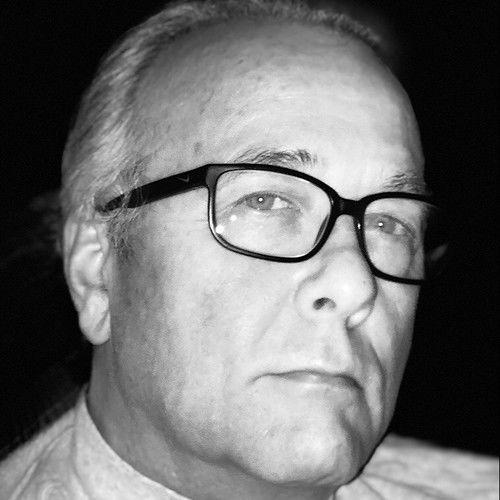 John Fields