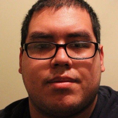 Julio Silva