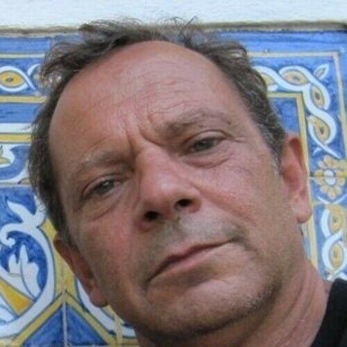 Vasco Riobom