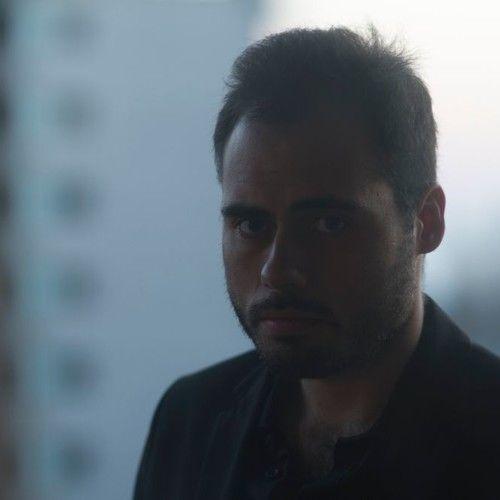 Afonso Santos