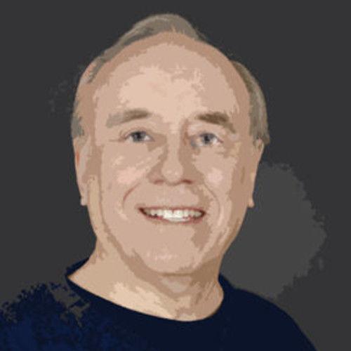 Ken Crost
