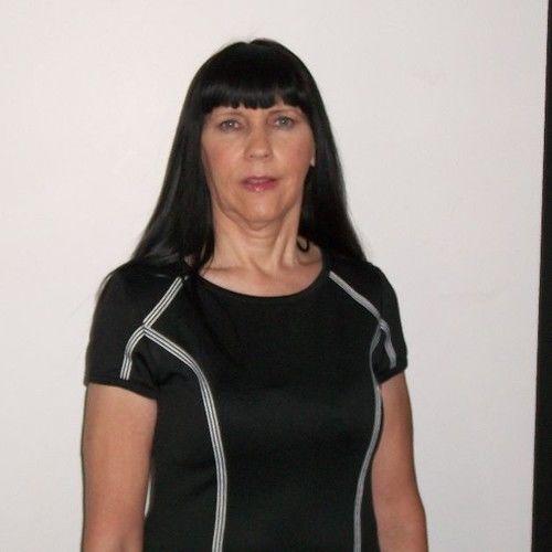 Debbie Stafford Harshbarger