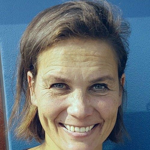 Anke Boerstra