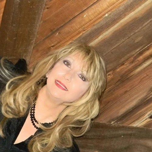 Lisa Coday