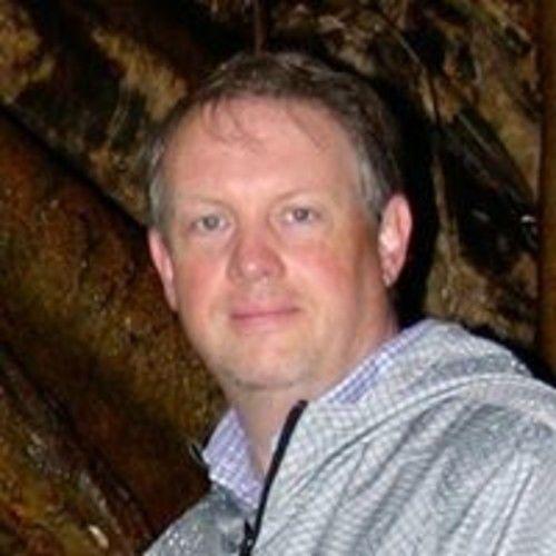 Steve Wyness