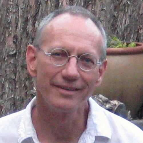John Witham