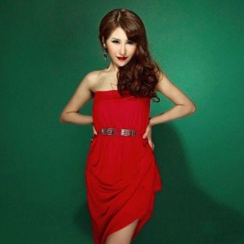 Angie Wu