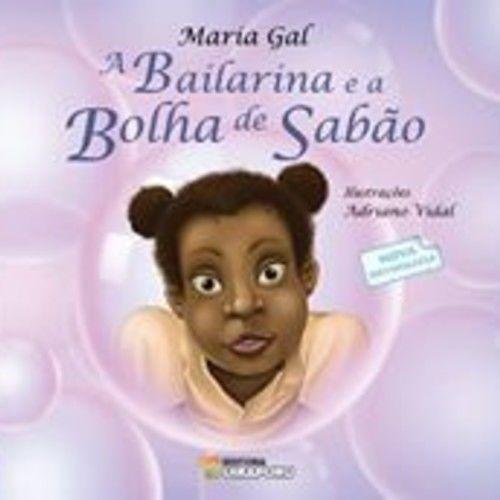 Maria Gal