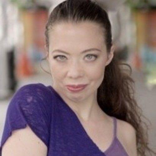 Cindy Ried