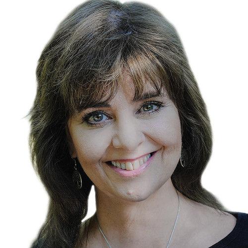 Sandra Cavanaugh