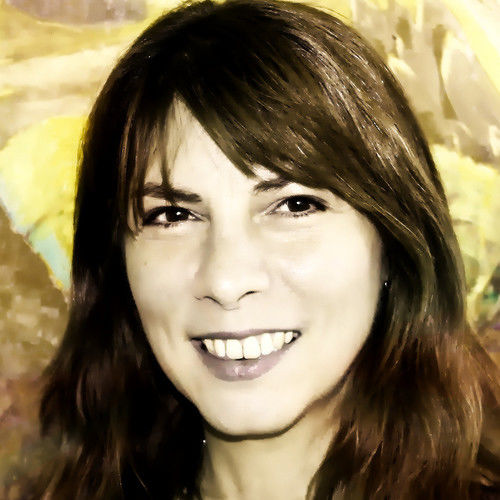Lourdes Trammell