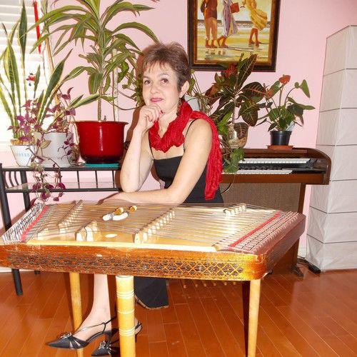 Raisa Orshansky