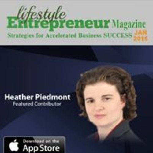 Heather Piedmont