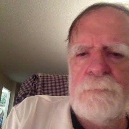 Michael McGrinder