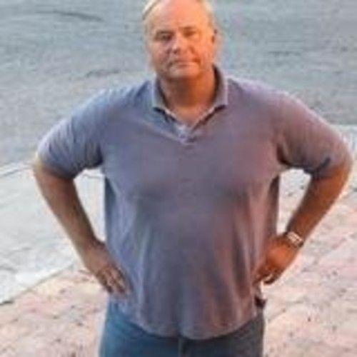 Mark Konrad