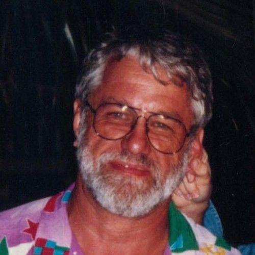 Michael Wacker