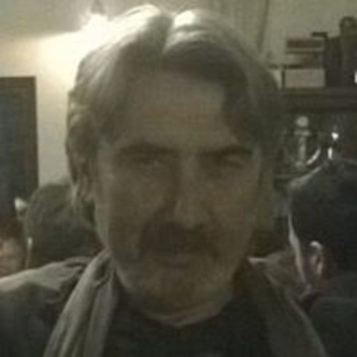 Ismail Şenel