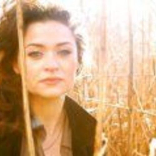 Christina Alvarado