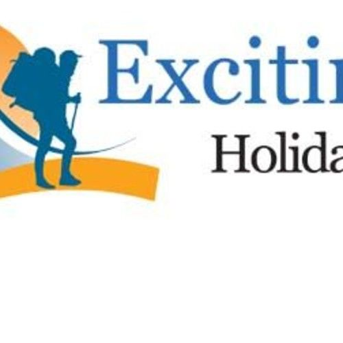 Exciting Nepal Holidays