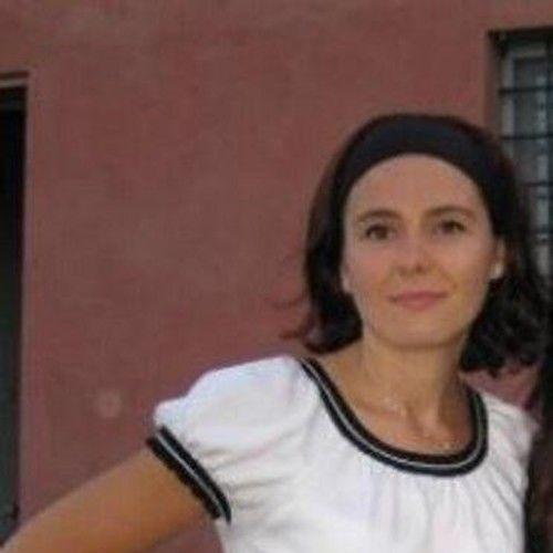 Mahee Ferlini