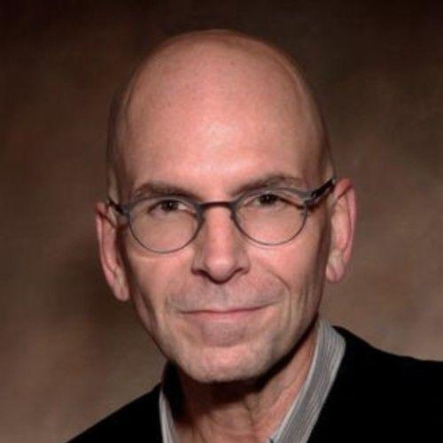 Steve Sisler