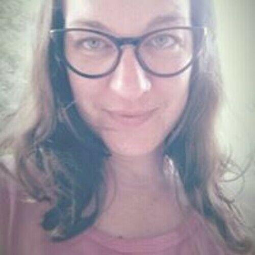 Faye Libellule Banowetz