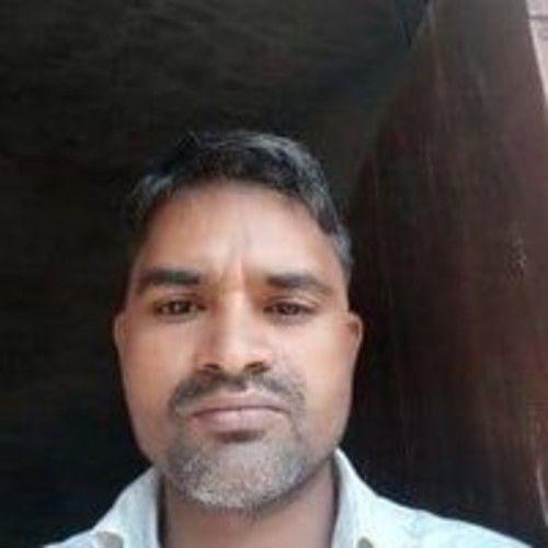 Rajuraju Rajuraju