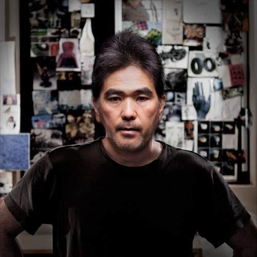 Ben Kikuyama