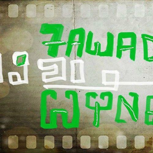 Fawad Wyne