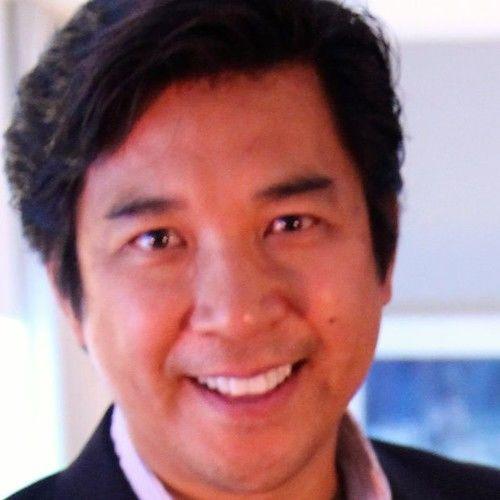 Farland Chang