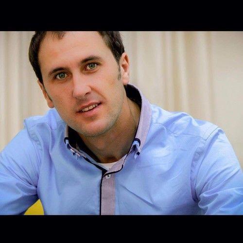 Claudiu Popescu
