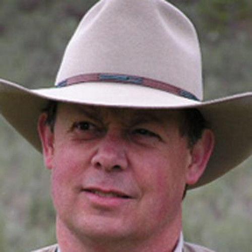 Kenneth Dunn