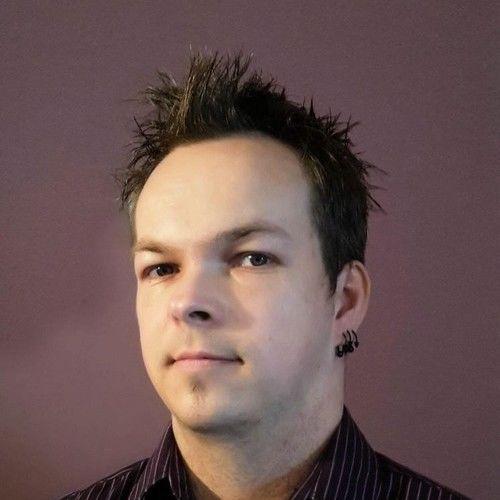 Lukasz Lowkis - Composer