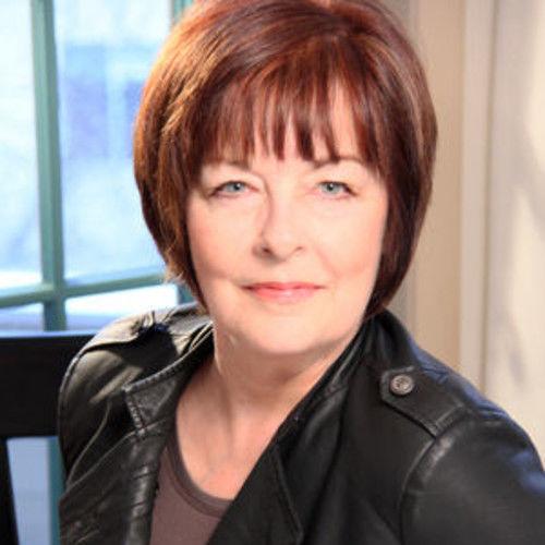 Margaret Stead