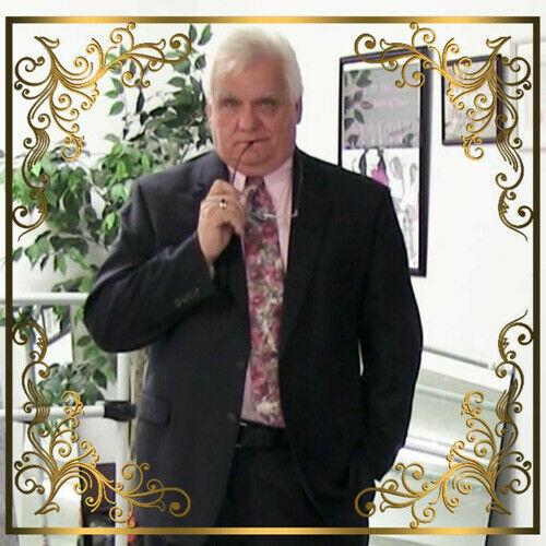 Michael John Peterson