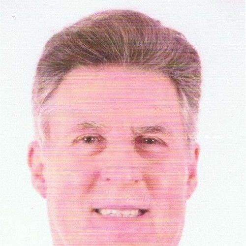 Anthony Charles Maloney