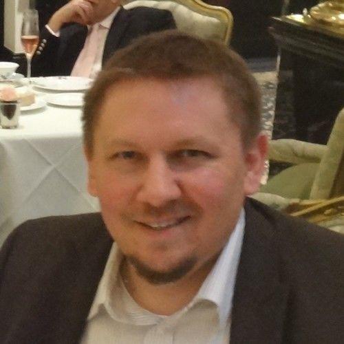 Brian Matusz