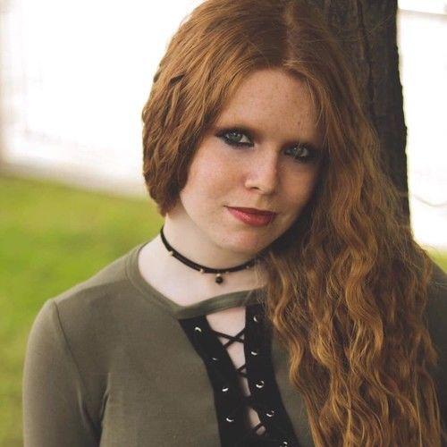 Kaitlyn Lorraine Boxall