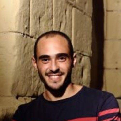 Claudio Carta
