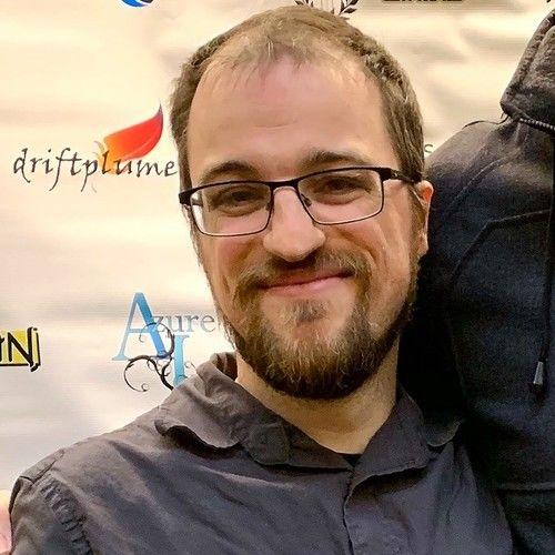 Adam Thede