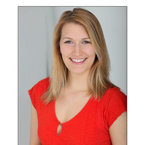 Samantha Midler